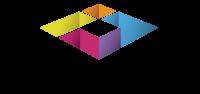 ID_logo-01